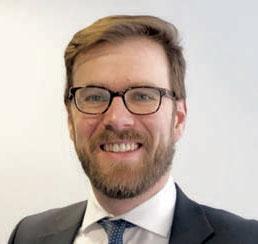 Simon Breugger