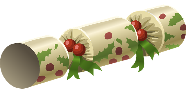 Christmas Cracker