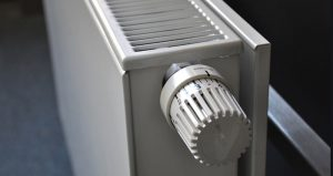 Heating Grant