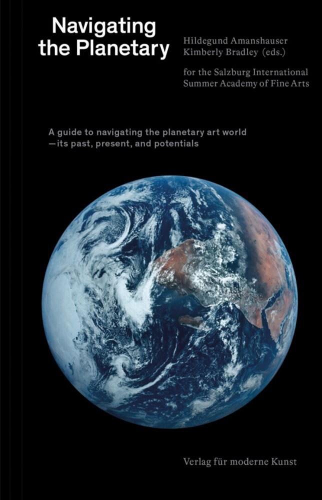Navigating the Planetary