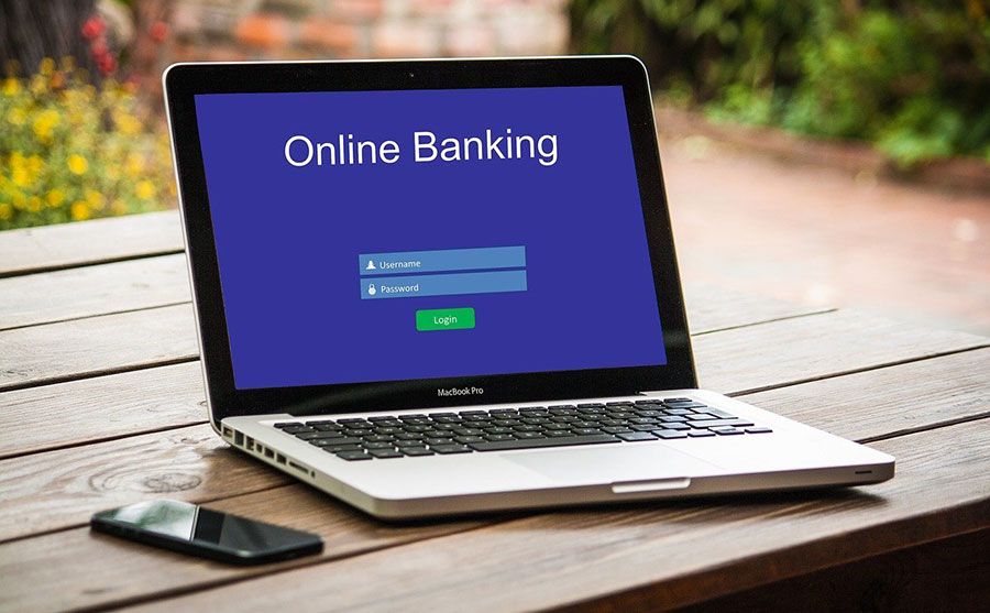 Guide to online banking