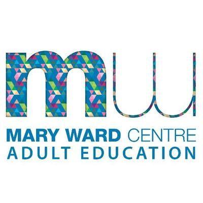 Mary Ward Centre Adult Education