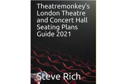 Theatre Monkey