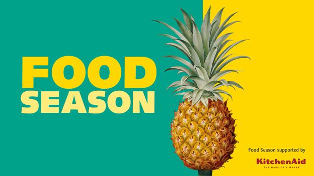Food Season