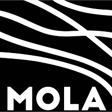 MOLA - Museum of London Archaeology