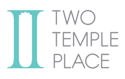 Two Temple Place
