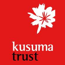 Kusuma Trust